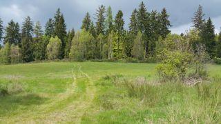 (06) Duben - Přesun prvního stanoviště na novou lokalitu